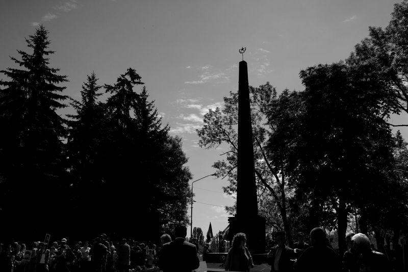 9 мая 2016 года в городе Нальчикphoto preview