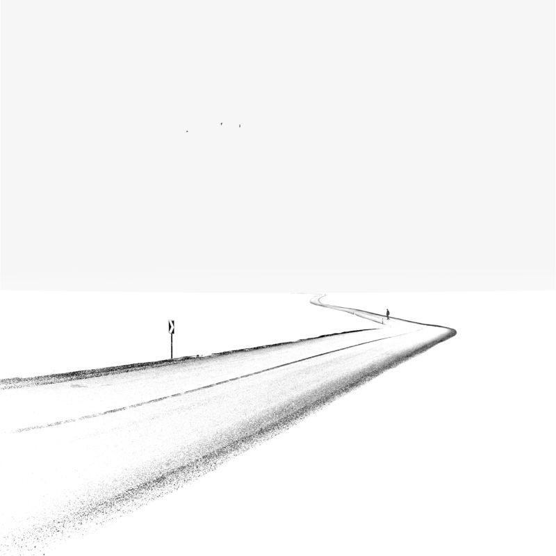 Roadphoto preview