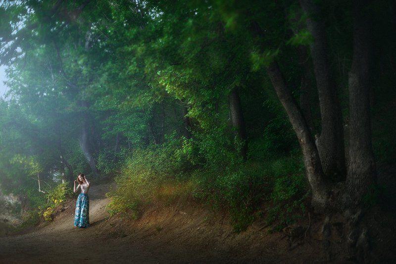 анапа сукко фотографсаратов фотографанапа фотографмосква фотошкола фототур В лесуphoto preview