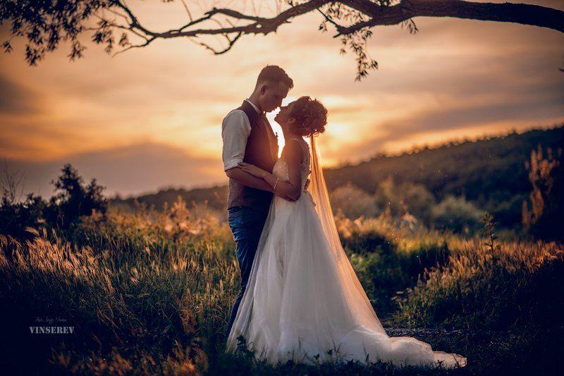 Nikon d600 85mm fashion girl закат свадьба Свадьбаphoto preview