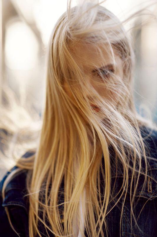 ганиев тимур, 180мм 2.8, ganiev timur, fashion, beauty бронзаphoto preview