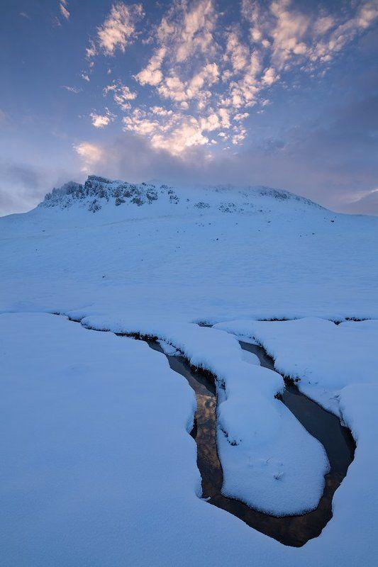 alps, france, vanoise, альпы, франция Вануазphoto preview