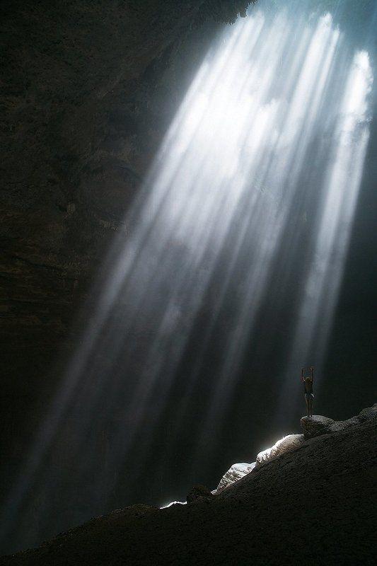 Cave, Jomblang Jomblangphoto preview
