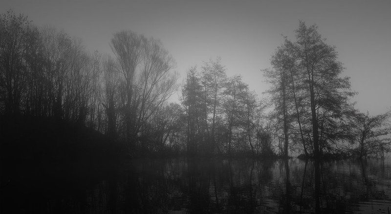 Etang Chabaud-Latour-dark versionphoto preview