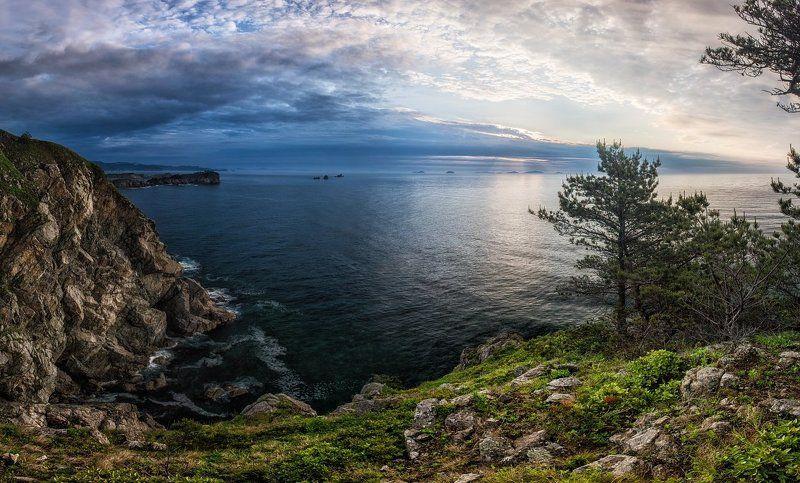 полуостров Гамоваphoto preview