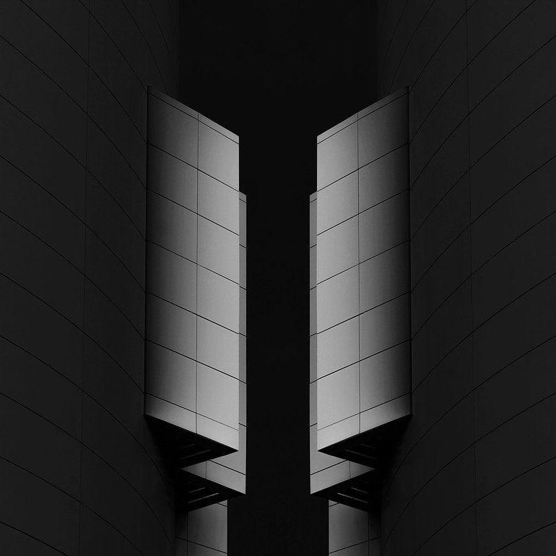 architecture, fineart, shadow, concept, light, best,  Untitledphoto preview
