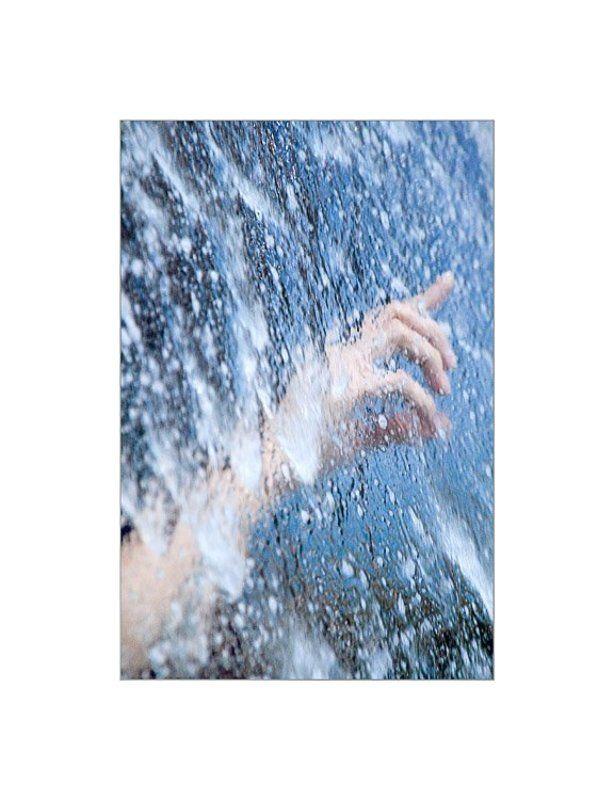 рука, прикосновение Застывшее мгновение - Прикосновения....photo preview