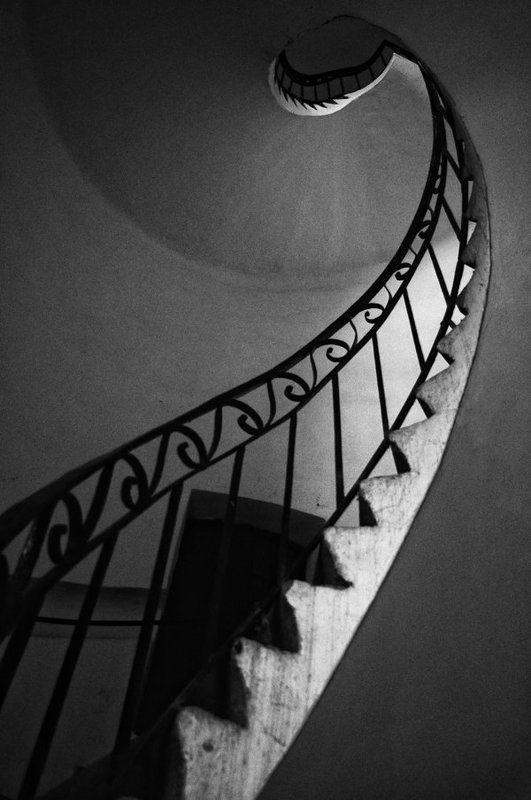 Поэма лестницыphoto preview