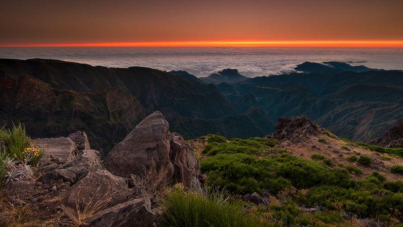 Pico do Arieirophoto preview