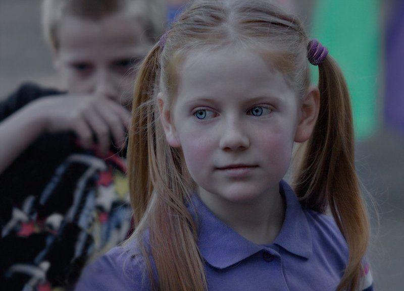 Дети, Настроение Из чего же, из чего же, из чего же сделаны наши девчонки?photo preview