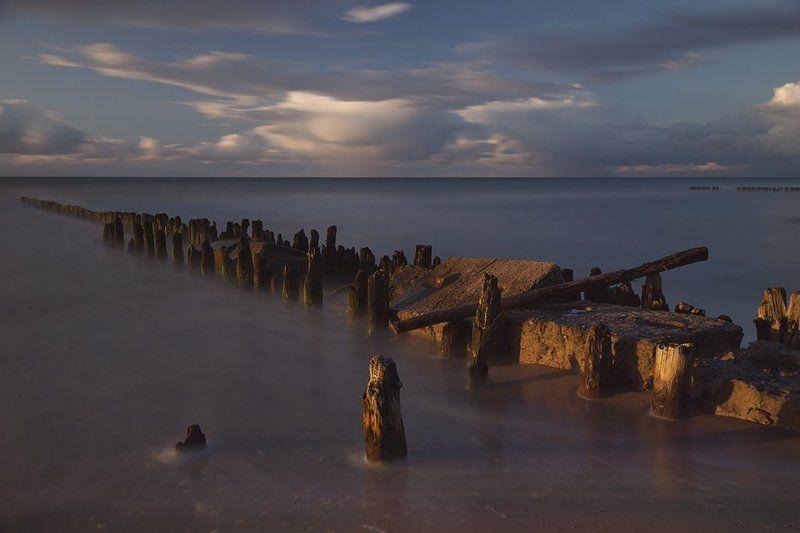 breakwaterphoto preview