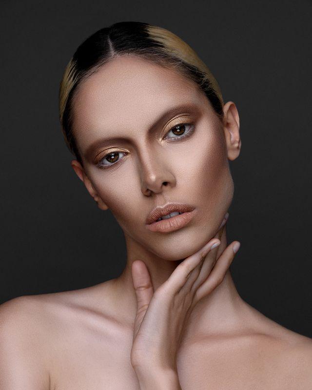 Portrait,Makeup,Fashion Aydaphoto preview