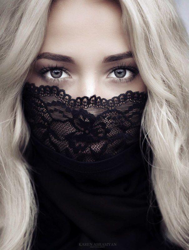 karen abramyan, portrait, fashion, hair,eyes Tabuphoto preview