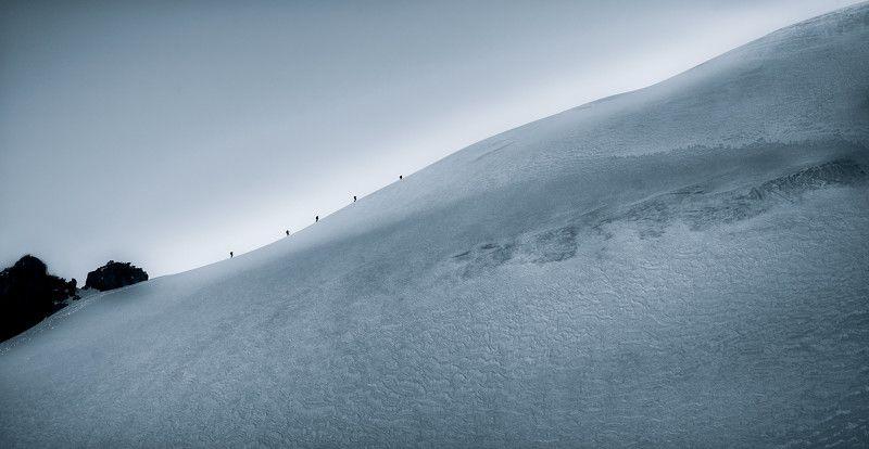 На ледникеphoto preview