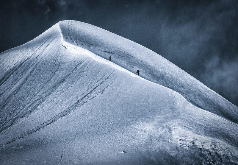 Вершина.photo preview