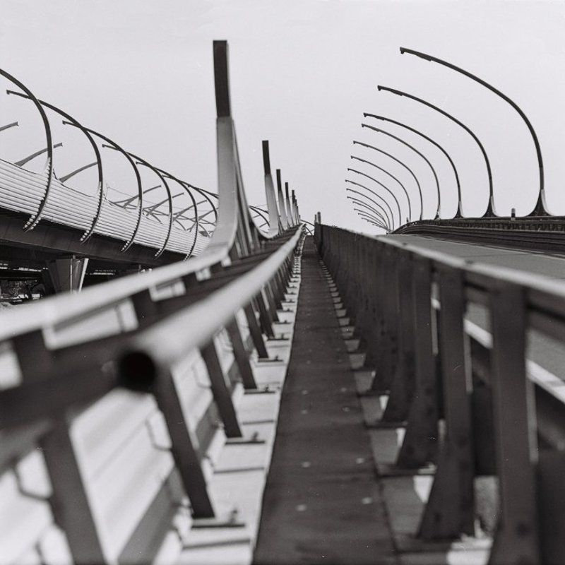 Виадук 2photo preview