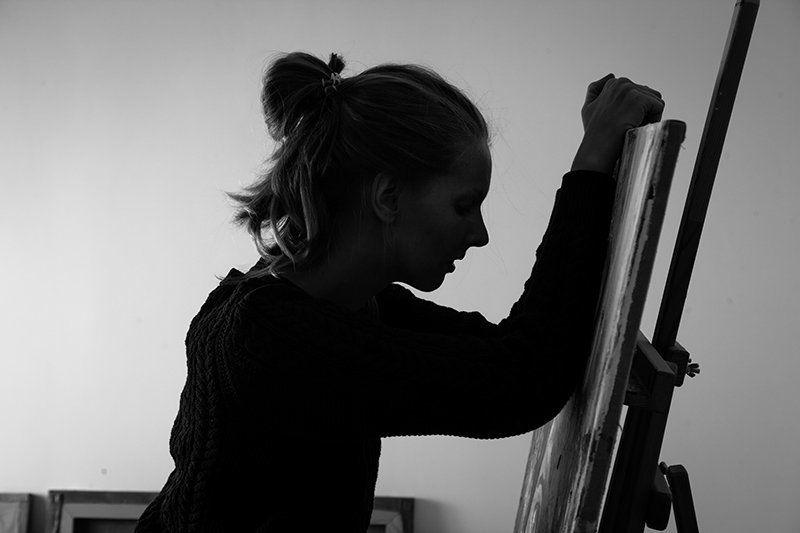 Полина Шигаеваphoto preview
