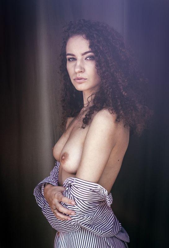Agnieszka G.photo preview