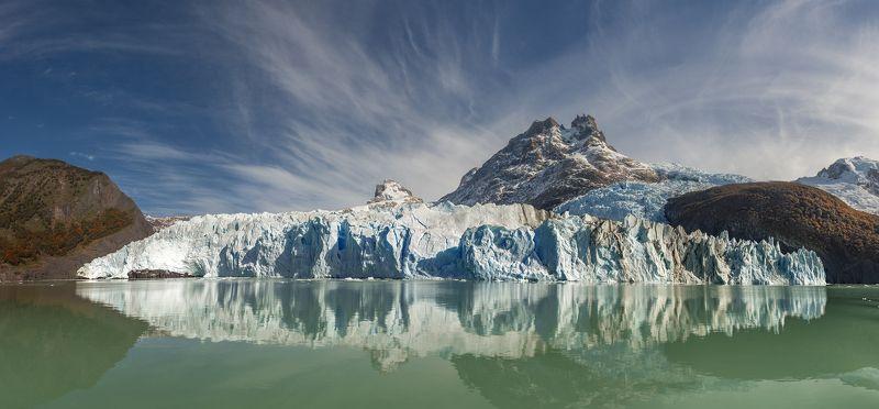 патагония, аргентина, patagonia Ледники Патагонииphoto preview