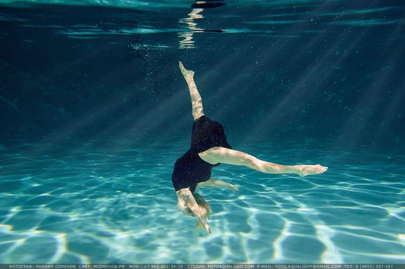 Aquaphoto preview
