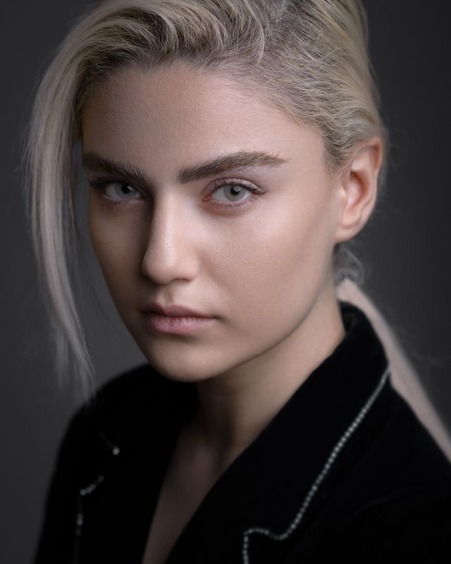 Portrait,face,girl,light,photo,photographer, Baranphoto preview