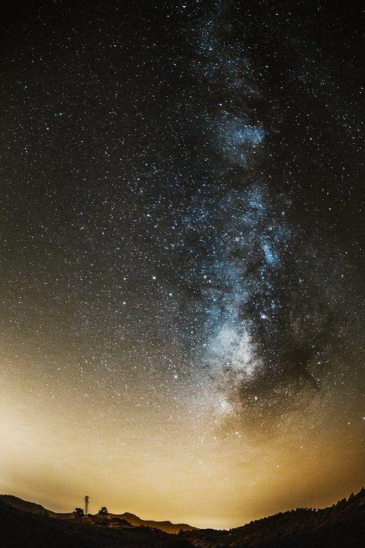 Milkyway, stars Milkywayphoto preview
