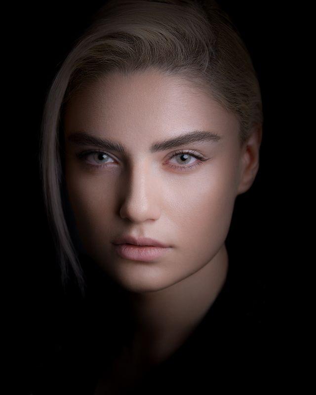 Amir Kazemi, [27.09.16 19:15] портрет,девушка,легкий, Изобразительное искусство,художник,фотограф,топ фотограф,фото дня Baranaphoto preview