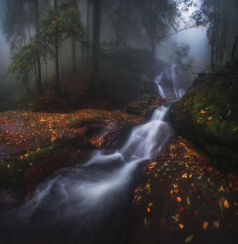 болгария История одной реки...photo preview