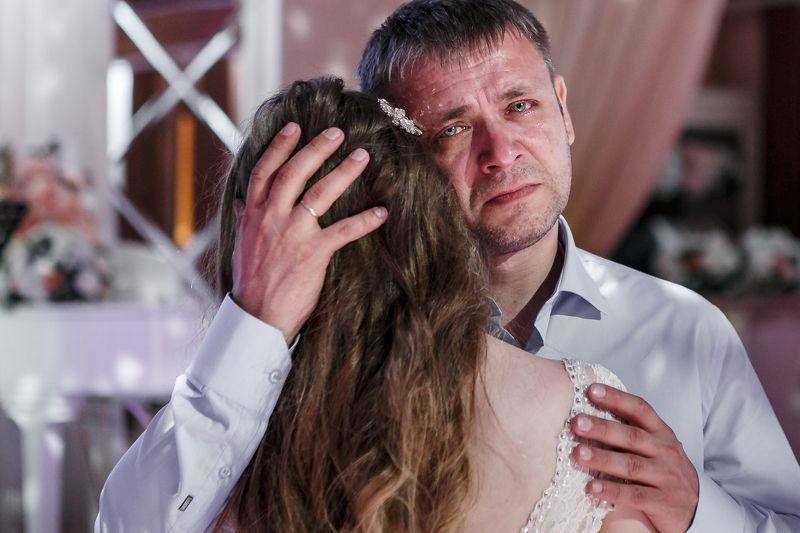Михаил Спасков