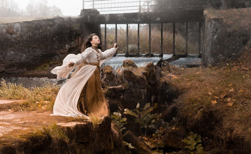 Aleksei Makarenok Photography, Удивительное рядом Удивительное рядом..( Part-3 )photo preview