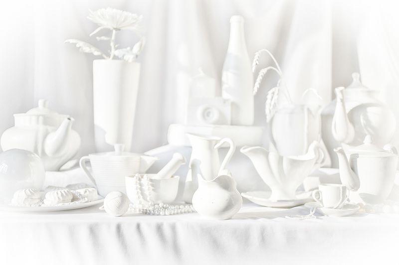 белый белыйphoto preview