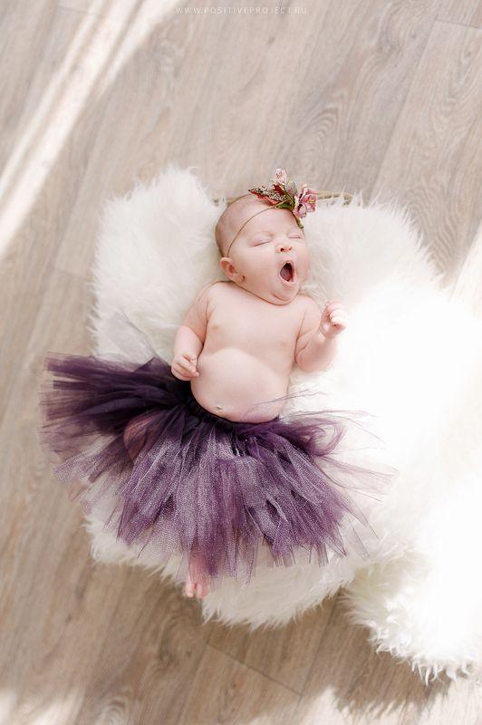 дети,красота,малышка,фото,портрет,россия,nikon,baby,mimi,фотографмариямальгинаволкова ***photo preview
