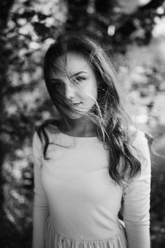 девушка,красота,портрет,никон,россия,фотографмариямальгинаволкова,nikon,girl,russia ***photo preview