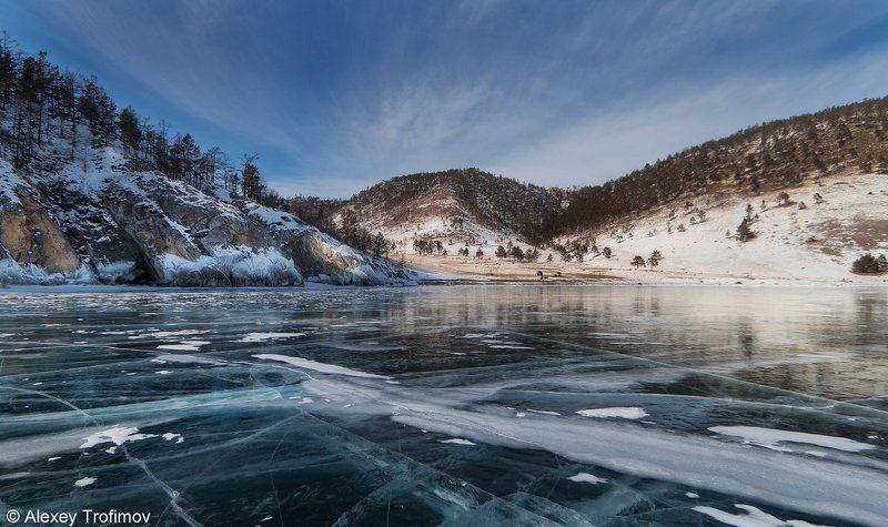 Срединный Байкалphoto preview