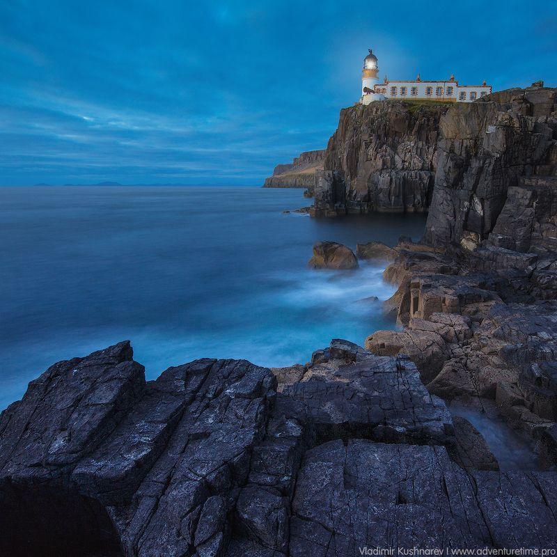 Lighthousephoto preview