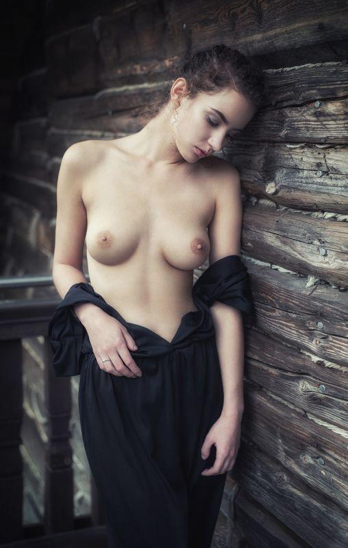 Agnieszka Gphoto preview