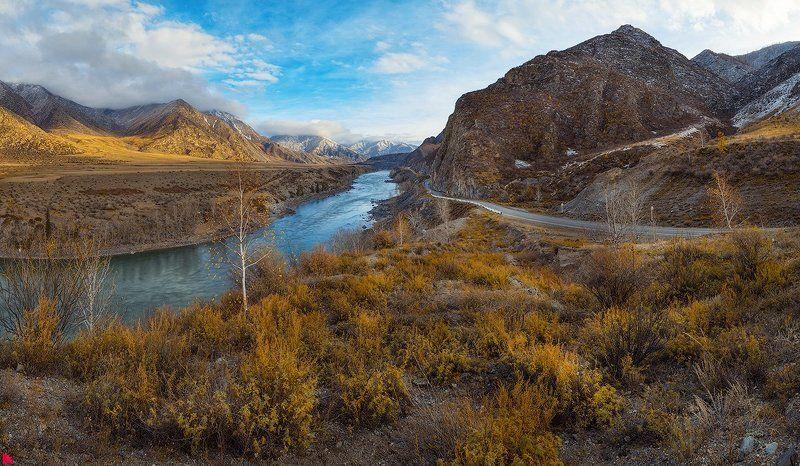река Рекаphoto preview