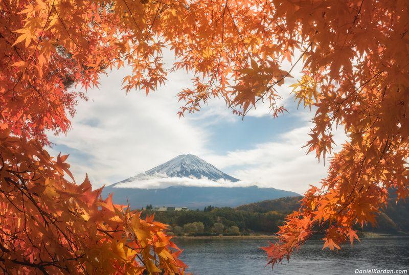 Япония I love Japanphoto preview