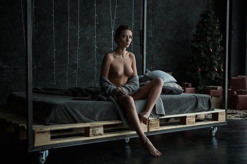 фото ню новосибирск