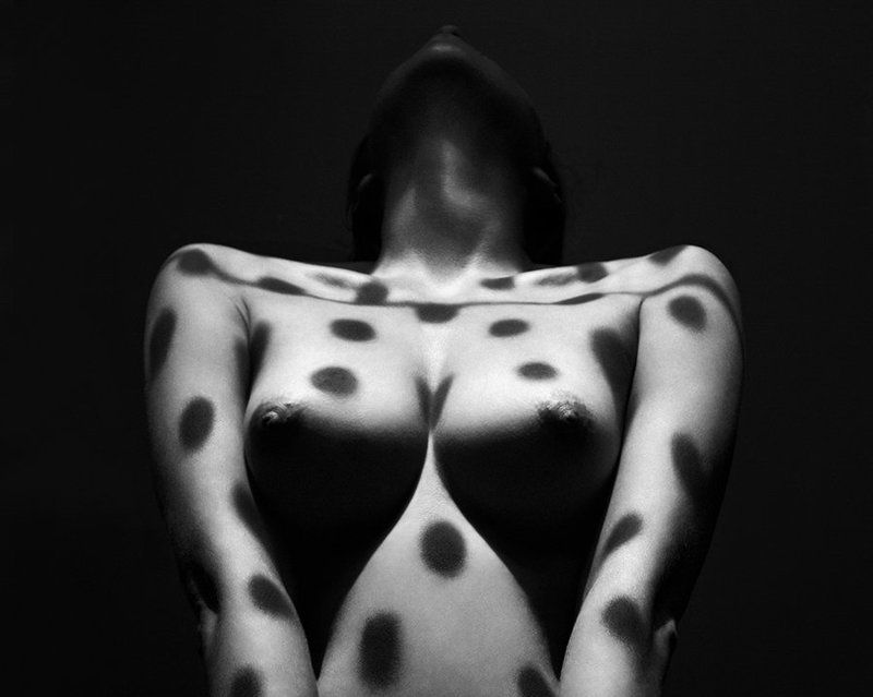арт-ню, тени, саратов, estetmf, shadows, art-nude, saratov, bw-nude, fine-art-nude !photo preview