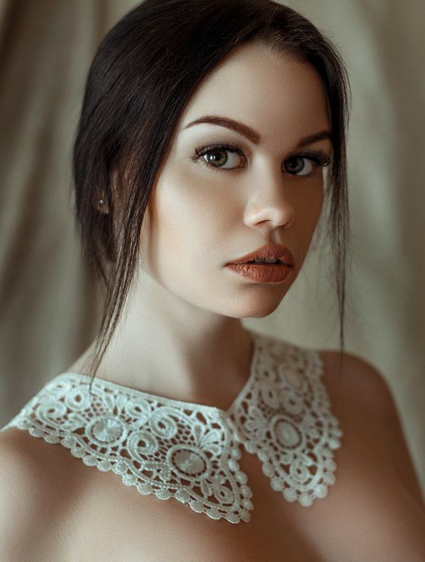 girl, model, portrait, conceptual, art, light, nikon, 50mm, color, eyes, dantar90, begmad, портрет, взгляд Mashaphoto preview