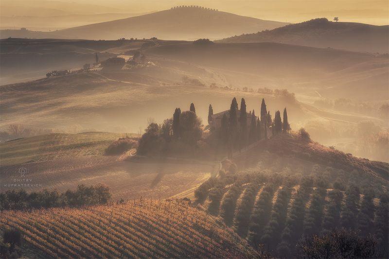 Итальянская классикаphoto preview
