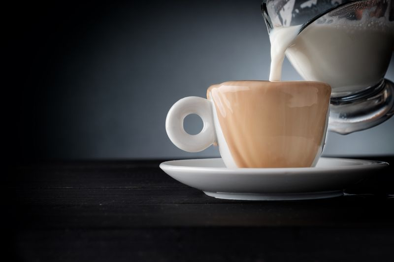 Вишенка, Десерт, Зерна, Кофе, Мармелад, Сироп Вкусная подборкаphoto preview