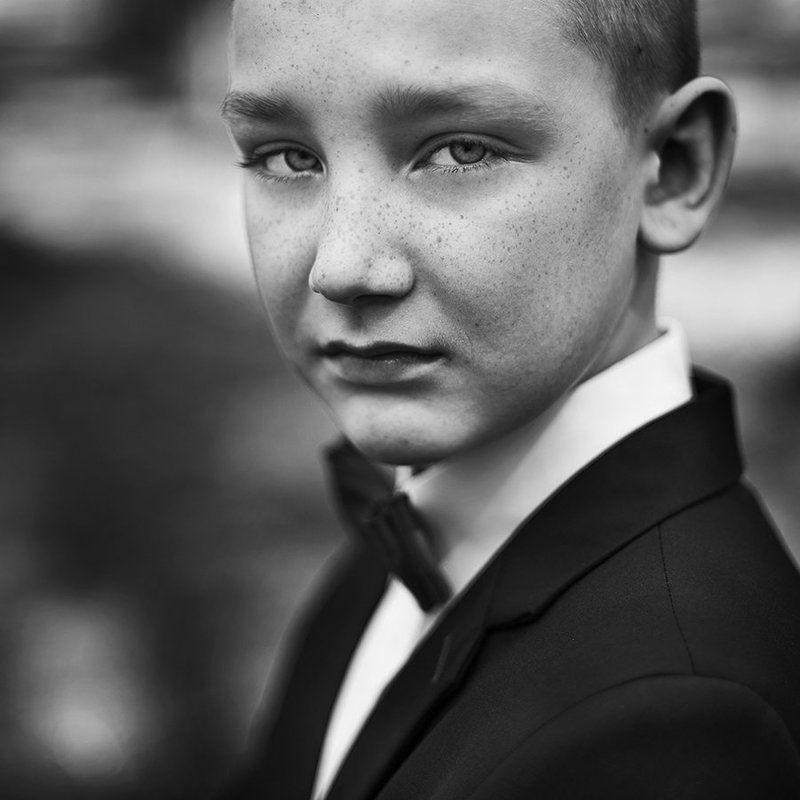 #portret #kikulski Mateuszphoto preview