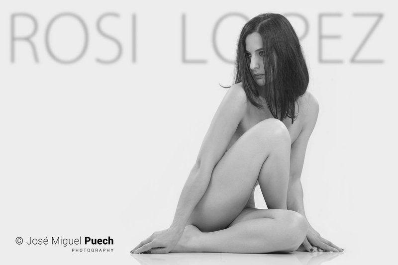 © José Miguel Puechphoto preview