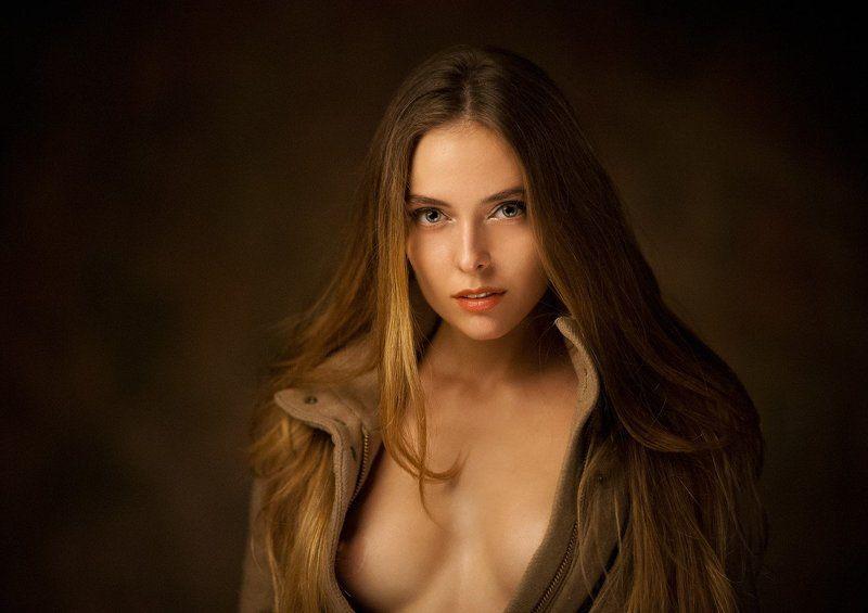 2016, beautiful, girl, portrait, portrait2016, девушка, портрет Portraitphoto preview