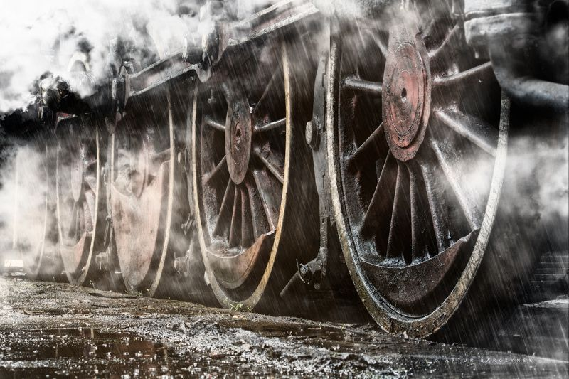 Locomotivephoto preview