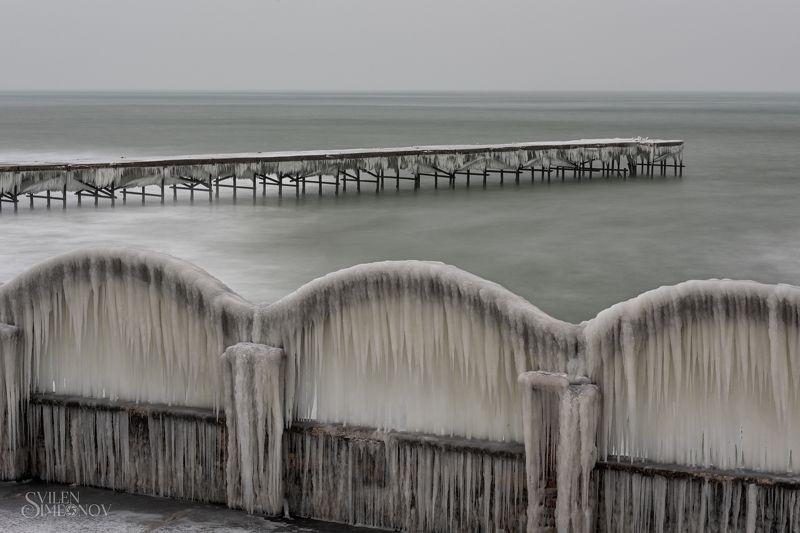Ледниковый период 2017photo preview