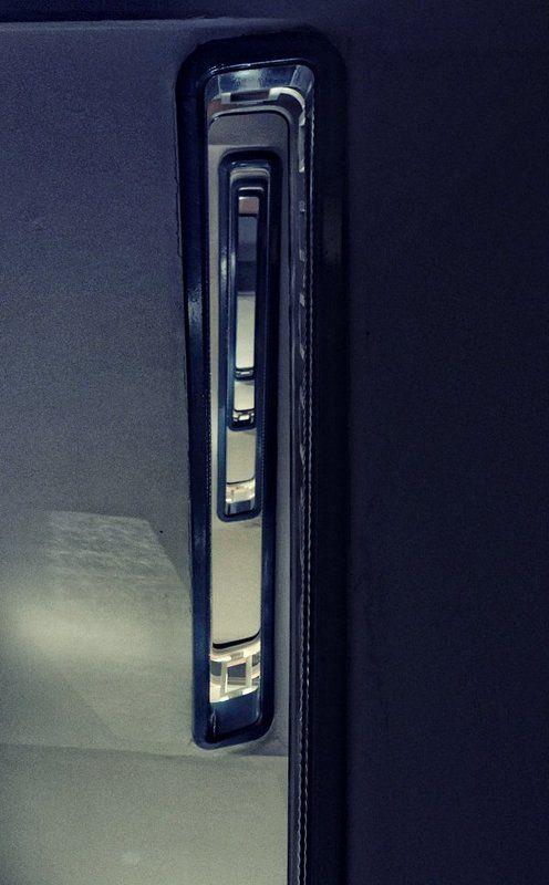 лестница Скрепкаphoto preview