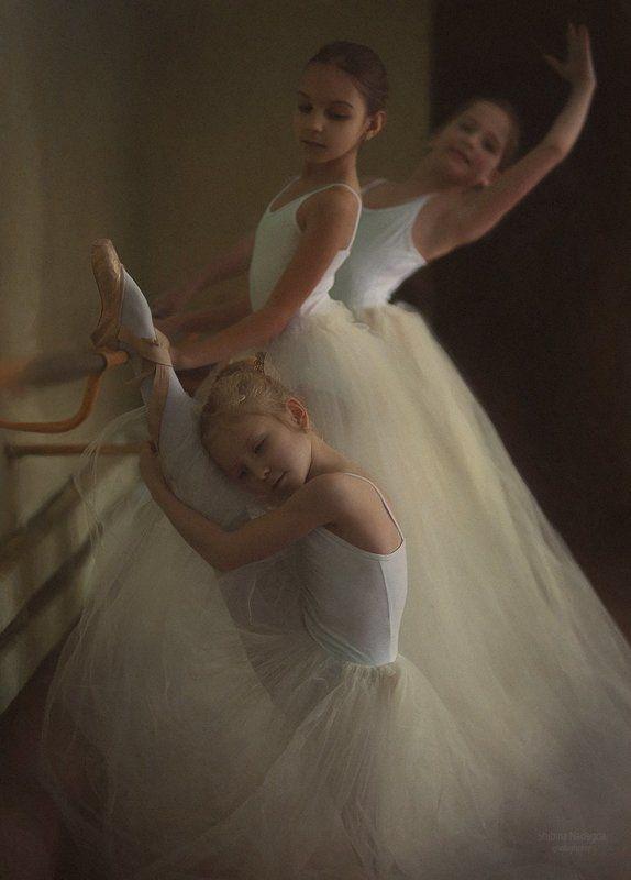 Balletphoto preview